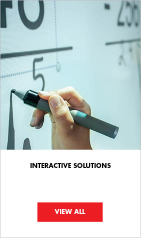 View Interactive Software